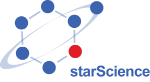 Logo Starscience