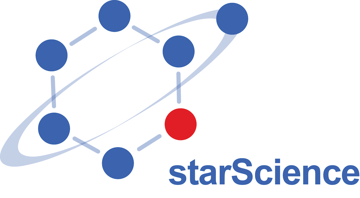 starScience